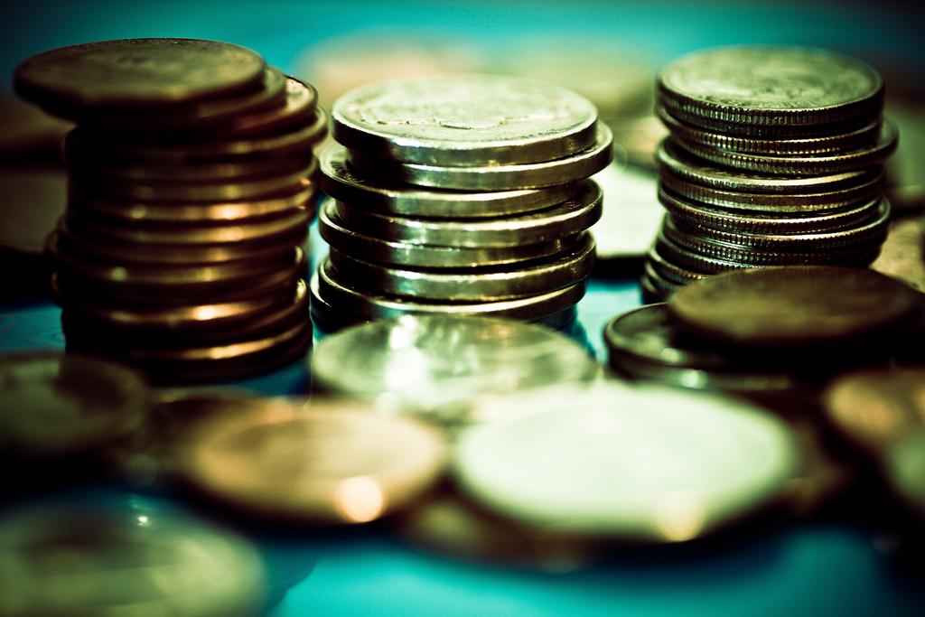 penny stocks photo
