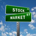 6870880911_04e930da12_stock-market